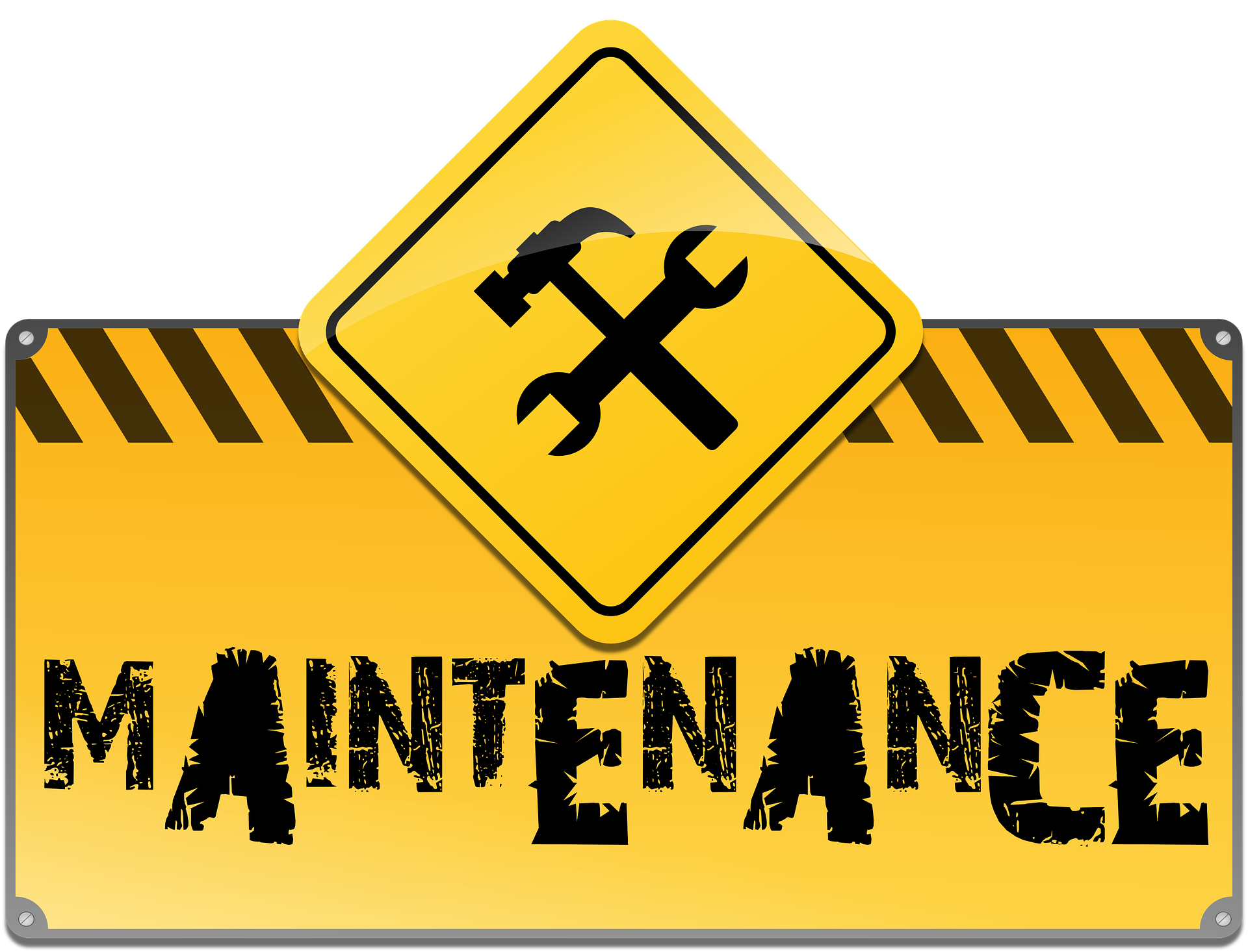 maintenance-1151312_1920.png